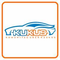 fr-gathering-kukus-komunitas-uber-kaskus-kukus2taon