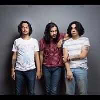 kolaborasi-band-indie-berbagai-genre-mana-favorit-agan
