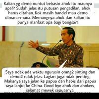 pendukung-ahok-tinggalkan-jokowi-di-2019