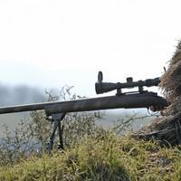 perbedaan-antara-sniper-dan-penembak-jitu