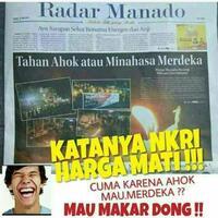 fahri-hamzah-diusir-dari-manado-sebagai-bukti-warga-sulut-cinta-indonesia