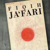 ja-far-as-shadiq-imam-imam-mahzab-syiah-guru-dari-mahzab-hanafi-dan-maliki-yang-sunni