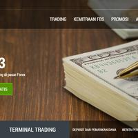 fbs-broker-forex-gtgtgtgtgt-free-123-no-deposit-bonus-forex-gtgtgtgtgt-hajarrrrrrrr