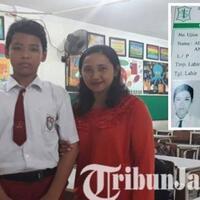 nama-nama-unik-di-indonesia-dari-tuhan-saiton-hingga-es-bon-bon