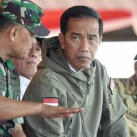 presiden-jokowi-salat-jumat-dan-santap-siang-bersama-prajurit-tni-di-natuna
