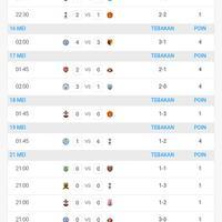 kasquiz-tts-premier-league