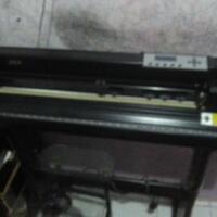 ane-punya-mesin-cutting-stiker-jinka-721--heatpress-ada-yang-mau-kerjasama