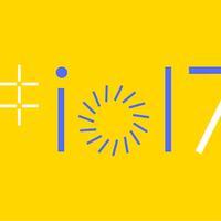 kaskus-chat-makin-canggih-google-undang-kaskus-ke-io-2017