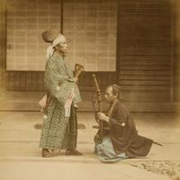 daimyo-penguasa-samurai