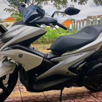 diskusi-tentang-yamaha-aerox-155-vva-all-version