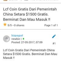 repost-lcf-coin-gratis-dari-pemerintah-china-setara-1500-gratis