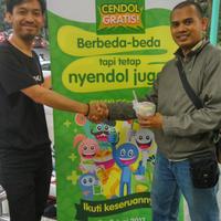 live-kaskus-cendolin-indonesia-indonesia-3-hari-ke-2