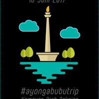 ayo-ngabubutrip-bareng-traveller-kaskus