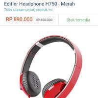 earcup---earpad---busa-headset-steelseries-v1---v2---v3---200-headphone