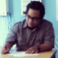 mabar-badminton-chapter-pekanbaru