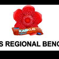 field-report-cendolin-3-goes-to-masjid-musholla---kaskus-reg-bengkulu