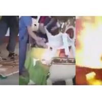 beredar-video-patung-yesus-dihancurkan-lalu-gereja-dibakar-umat-muslim-malu-marah