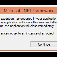 help-object-reference-not-set-to-an-instance-of-an-object