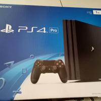 lounge-ps4--ps4-pro---this-is-for-players---faqs-in-page-1---part-1
