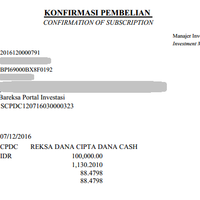 apa-sih-bukti-transaksi-reksa-dana-online