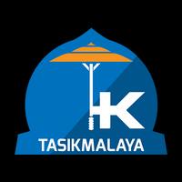 index-umkm-regional-tasikmalaya