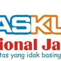 index-umkm-regional-jambi