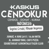 fr-kaskus-cendolin-3-regional-gorontalo
