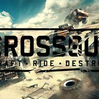 free2play-crossout-mmo-vehicle-combat-game