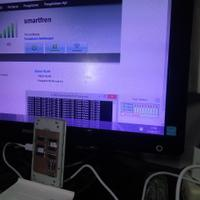 review-mifi-4g-huawei-e5673-extra-kuota-smartfren-45gb-unlock-garansi-3-tahun