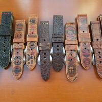edisi-lebaran-2017-leather-strap-vintage-size-20-22-24mm