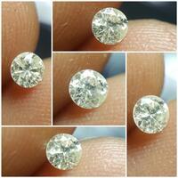 lelang-sehari-deozza-84-best-value-diamond-end-20-juni-pkl-2222