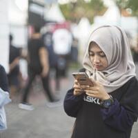 invitationngabuburit-plus-bukber-di-jakcloth-2017
