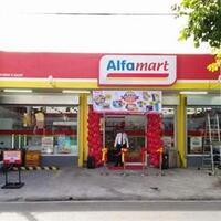 alfamart-jadi-brand-ritel-nomor-satu-di-filipina
