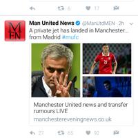 united-kaskus--manchester-united-fans-on-kaskus-2016-2017--new-season-new-hope---part-2