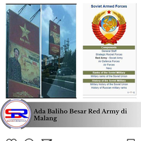 spanduk-besar-red-army-ini-akirnya-dicopot-pol-pp