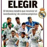 real-madrid-club-de-ftbol-season-2017-2018--reyes-de-europa