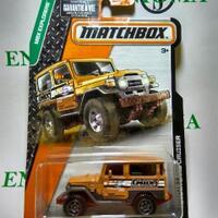 matchbox-tlc-dodge-a100-landy-campur-reguler-dan-gp