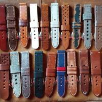 part-55-leather-strap-vintage-size-18-20-22-24mm