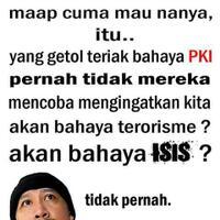 megawati-keluhkan-tudingan-pdip-sebagai--jelmaan-partai-komunis-indonesia