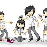 kronologi-aksi-bully-siswa-smp-yang-lagi-viral