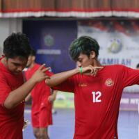 tidak-ada-dana-timnas-futsal-mundur-dari-sea-games-2017
