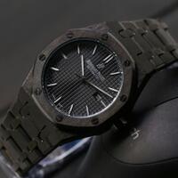 watch-shop-jual-jam-tangan-acgcswiss-armyexpeditiong-shockrolexdigitecdll