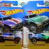 hot-wheels-paket-morris-ford-dll-hotwheels-reguler-2015-2016-dan-2017