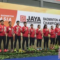 indonesia-raih-peringkat-2-di-kejuaraan-bulutangkis-junior-asia-2017