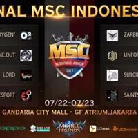 saints-indo-jadi-wakil-indonesia-di-turnamen-mobile-legends-asia-tenggara