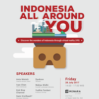 explore-indonesia-lewat-virtual-reality
