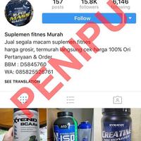 penipu-penjual-suplemen-instagram