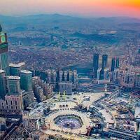 rudal-houthi-ditembakkan-ke-makkah-tapi-dicegat-pasukan-saudi