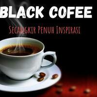 black-cofee-secangkir-penuh-inspirasi