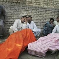 bom-bunuh-diri-di-masjid-afghanistan-tewaskan-50-orang